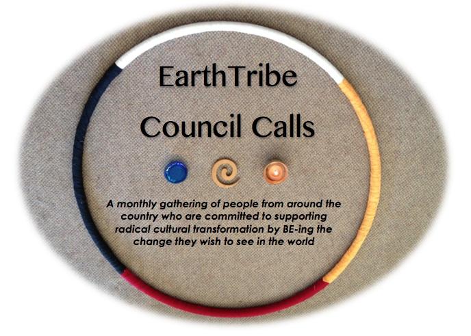 CouncilCalls